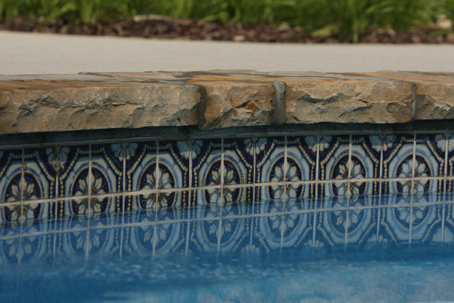 tru-tile-vinyl-pool-edging